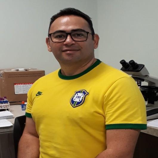 MÁRIO SÉRGIO C. SÁ