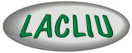 Logo Excelência Locação